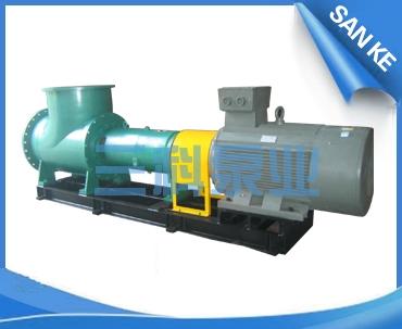 化工循环泵